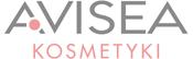 AVISEA.pl Kosmetyki Logo